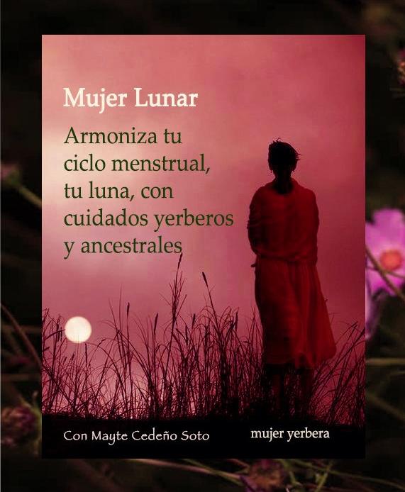 mujer lunar carteldef